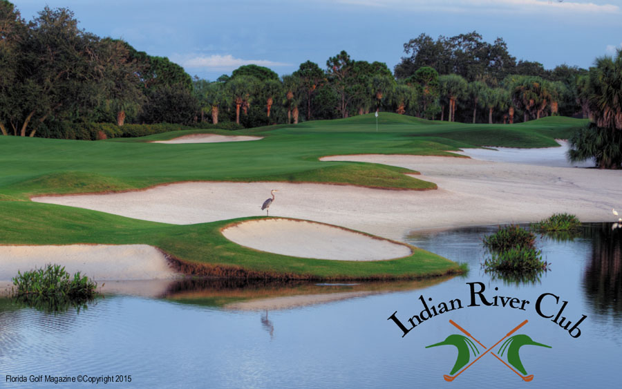 Indian River Club celebrates 20 years of Signature ...