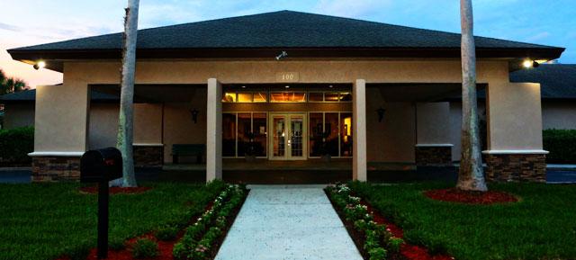 The Hills Restaurant Rotonda West Fl