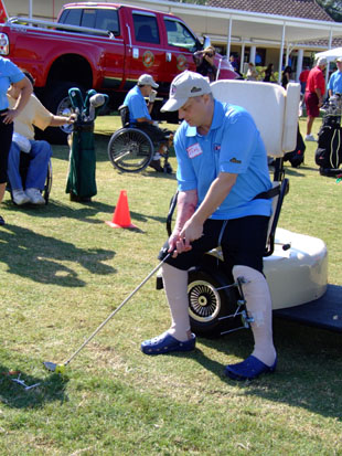 adaptive golf in florida is growing the game. Black Bedroom Furniture Sets. Home Design Ideas